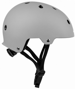 Kask Powerslide - Urban